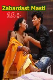 Zabardast Masti (2019) Hindi Short Film Watch Online