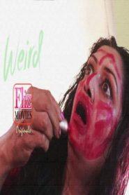 Weird (2020) S01E01 FlizMovie WEB Series watch online