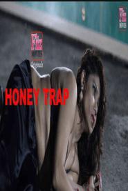 +18 Honey Trap Hindi S01E01 Fliz Web Series Watch Online