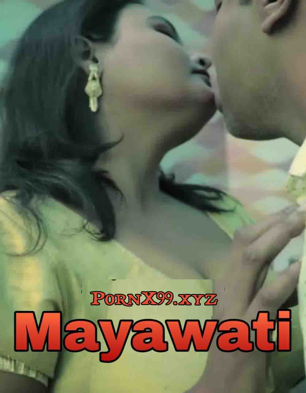 Mayaboti (2020) [S01E02] ElectECity