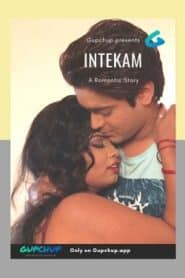 Intekam (2020) S01E02 Gupchup Exclusive WEB Series